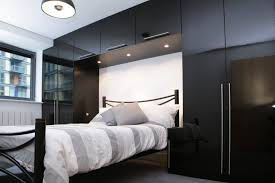 examples of our bedrooms