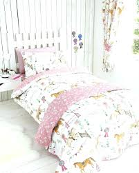 curtains and bedding sets to match bedding ideas matching duvet curtain sets  girls quilt duvet cover