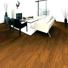 allure tile flooring reviews allure vinyl flooring reviews tile plank floor trafficmaster allure vinyl plank installation