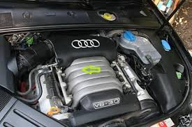 audi 3 0 engine diagram audi auto wiring diagram schematic audi a 4 3 0 engine diagram audi home wiring diagrams on audi 3 0 engine