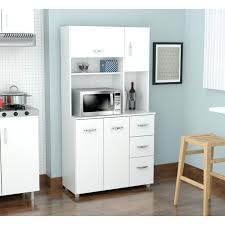 Free Standing Kitchen Cabinets Gabriellejustusco