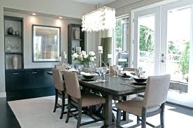hanging dining table dining room chandeliers height dining for rectangular dining table dining table lamp height