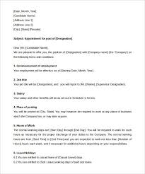 Employee Working Certificate Format Request for Permanent Employment Letter format Tomyumtumweb 92