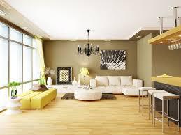 Home Decor Site Image Home Decor Pictures  Home Design IdeasHome Decor Site