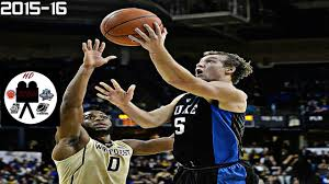 Luke Kennard Full Highlights vs Wake ...