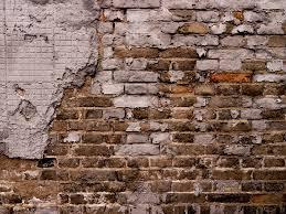 Resultado de imagem para  WALL