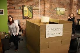 office desk pranks ideas. Stunning Office Nomads Shenanigans Also Desk Pranks Ideas A