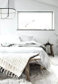 off white bedroom furniture. Off White Bedroom Furniture Best Bedrooms Ideas On Walls Awesome With Storage