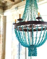 turquoise lighting. Modren Lighting Turquoise Chandelier Lighting Best Love Images On Chandeliers  Light Bead In Turquoise Lighting