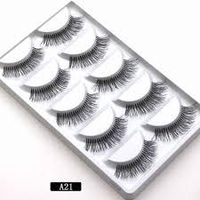 1 шт., 2 размера, основа для макияжа, губка, <b>косметическая</b> ...