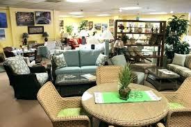 decoration furniture patio s ashley wendover greensboro nc