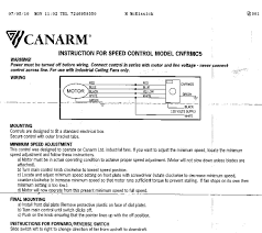 4 wire ceiling fan wiring diagram ceiling gallery hampton bay fan switch wire diagram 4 nilza