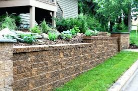 retaining wall block costs retaining wall block dimensions retaining wall block cost timber retaining wall calculator retaining wall block costs
