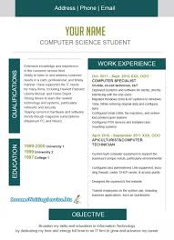 best resume format for it professional design engineer cover resume format best resume template for it professionals