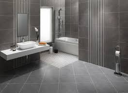 tile bathroom. Plain Tile In Tile Bathroom F