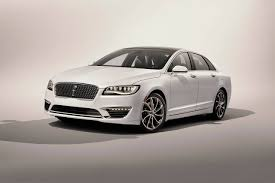 2018 lincoln zephyr. modren zephyr 2018 lincoln mkz in lincoln zephyr s