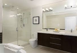 ... Astounding Houzz Com Bathrooms Bathroom Designs For Small Spaces White  Wall Large Mirror White ...
