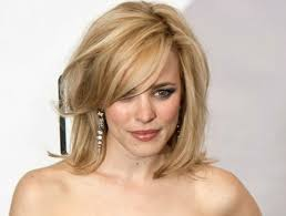 Best Hair Style For Thin Hair best hairstyle thin hair 1000 images about thin hair on pinterest 6915 by wearticles.com