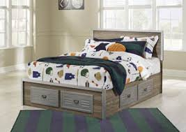 Kids Bedrooms Furniture Liquidators Home Center