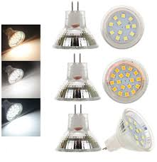 Sonlite Lighting Top 9 Most Popular Mr11 Led 3w Ideas And Get Free Shipping