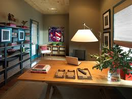 dream home office. Home Office Photos Hgtv With Dream Intended For Pictures Of The And Inside. Foreclosed Homes
