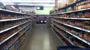 Seafood City Asian Supermarket - YouTube