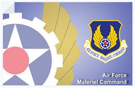Air Force Sustainment Center Org Chart Air Force Materiel Command U S Air Force Fact Sheet Display