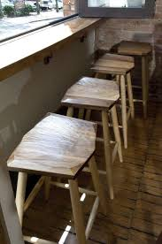 cool bar furniture. Exterior: Marvelous Cool Affordable Bar Stools From For Café Furniture