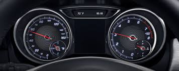 2018 mercedes benz cla250. simple cla250 2018 mercedesbenz cla 250 coupe dashboard with mercedes benz cla250