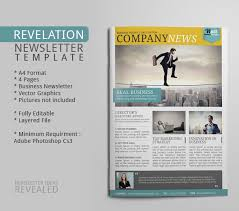 sample company newsletter newsletter sample to use as your company newsletter yognel