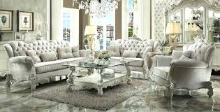 traditional living room furniture sets. Amazing Traditional Living Room Furniture Sets . N