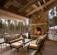 Outdoor Living Room Set Outdoor Living Room Furniture Beadboard Ceiling Wicker Outdoor