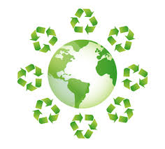 Things To Recycle 7 Surprising Things You Should Not Recycle Planetsave