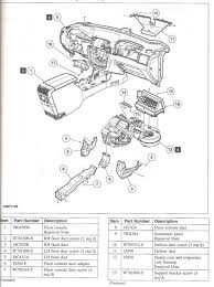 94 ford f350 wiring diagram on 94 images free download wiring 2002 F350 Wiring Diagram 94 ford f350 wiring diagram 16 2005 f350 wiring schematic 1994 ford f 350 2004 f350 wiring diagram