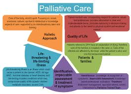 top ideas about palliative care the social top 25 ideas about palliative care the social nursing homes and loved ones