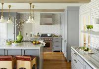 Interior Home Design Kitchen Zillow Digs Home Improvement Home with ...