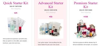 Deposit Easiest Is It Worth Selling Avon Products I Sell