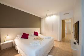 Zimmer Vital Suites