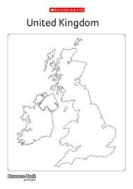 blank map united kingdom. Perfect Map Click To Download A Blank Map Of The UK  With Blank Map United Kingdom D