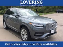 2018 volvo on call. wonderful 2018 2018 volvo xc90 t6 inscription in volvo on call d