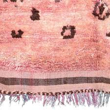 pink moroccan rug uk hot pink and gold moroccan rug