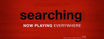 Image result for searching