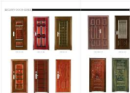 front door slab exterior doors with glass entry oak double 6 panel full image for print