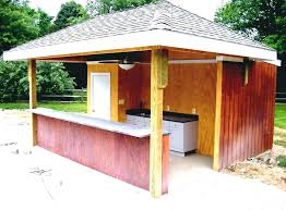 pool house bar designs. Pool Bar Ideas House Amazing Sharp Home Outdoor Design Temperature New Promotion Designs