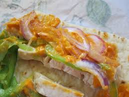 review subway s creamy sriracha vs regular sriracha