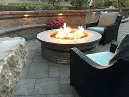 backyard fireplace home depot fireplace in backyard fire features outdoor fireplace home depot outdoor fireplace grates backyard fireplace