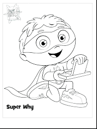 Free Printable Super Mario Bros Coloring Pages Why X Pixels