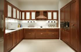 How To Cover Kitchen Cabinets Kitchen Cabinet Cover Ideas
