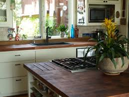 inspiration for a large eclectic l shaped medium tone wood floor eat in kitchen