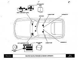 89 jeep cherokee ignition wiring diagram 89 image 89 jeep cherokee fuse box diagram 89 image about wiring on 89 jeep cherokee ignition